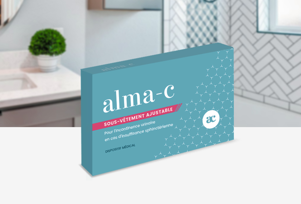 packaging_alma